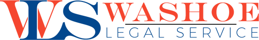 Washoe Legal Service
