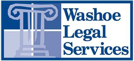 Washoe Legal Service